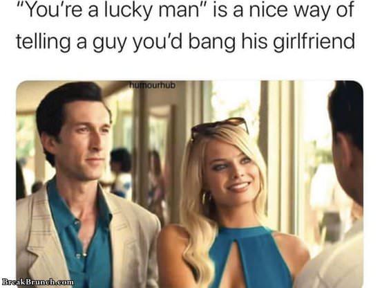 bang-his-girlfriend-111419