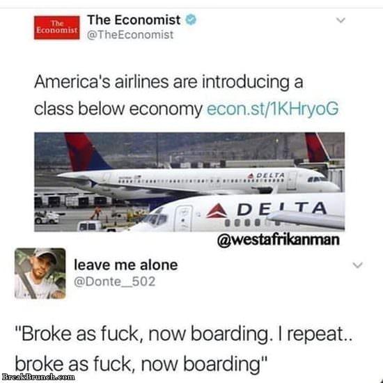 broek-as-fuck-airline-class-112319