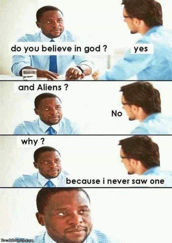 do-you-beleive-in-alien-112419