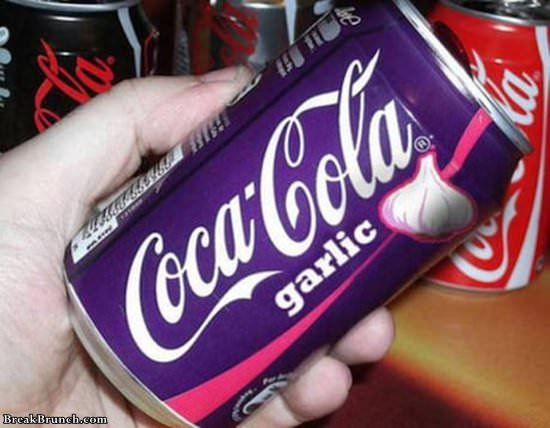 garlic-flavored-coke-11719