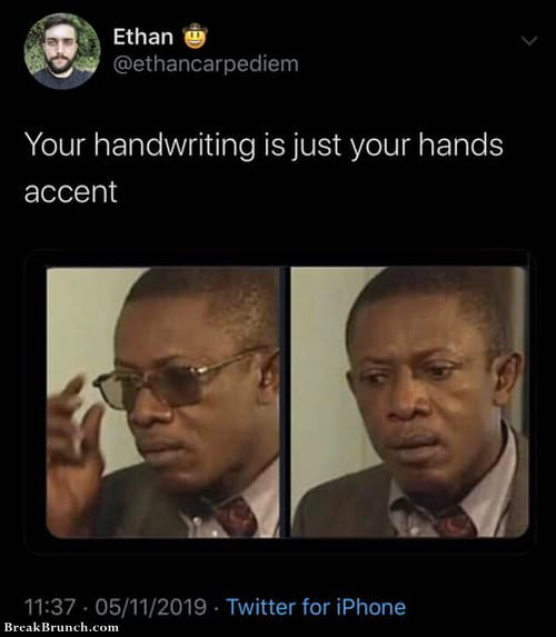 handwriotting-is-just-hands-accent-110519