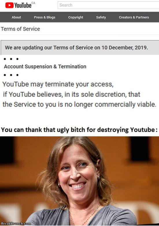 is-youtube-dead-111219