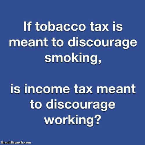 isincome-tax-meant-to-discourage-working-110519