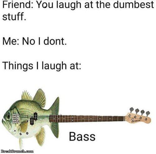 laugh-at-dumbest-stuff-110519