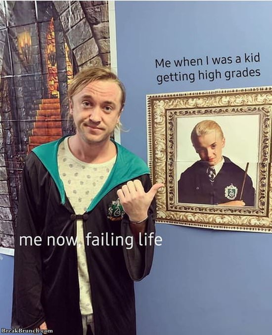 me-now-failing-life-11919