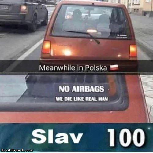 meanwhile-in-polska-110519