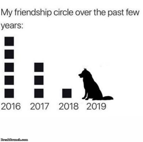 my-friendship-circle-111319
