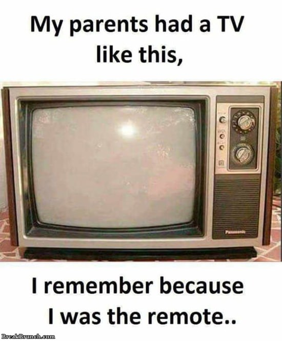 my-parent-had-tv-112419