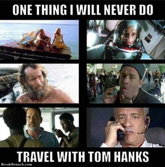 never-travel-with-tom-ganks-111319