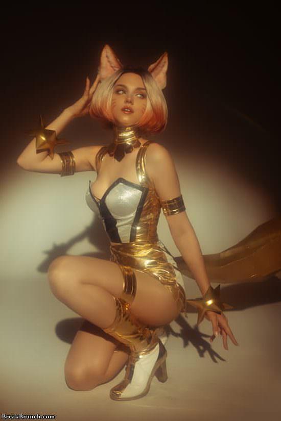 sexy-fox-cosplay-112519