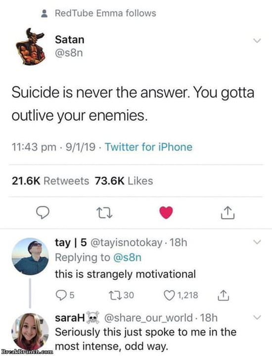 suicide-is-never-the-answer-111619