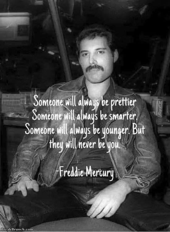 they-will-never-be-you-fredie-mercury-111019
