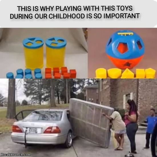 toy-in-childhood-is-important-111219