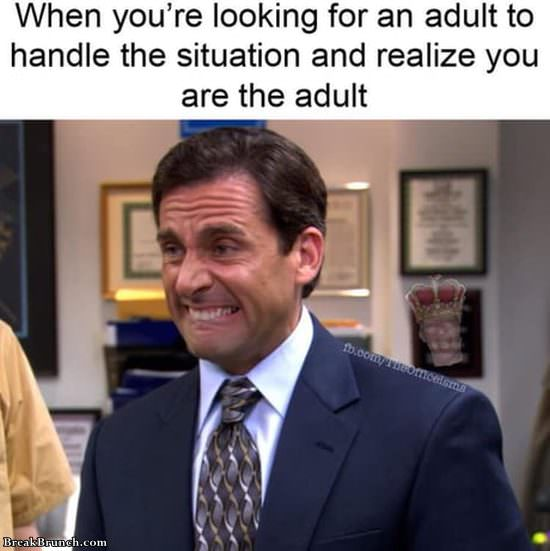 when-you-are-the-adult-112319