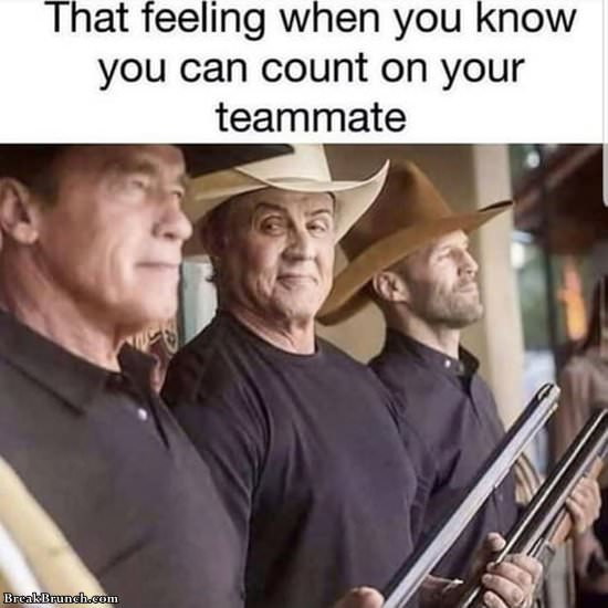 when-you-can-count-on-your-teammate-11919