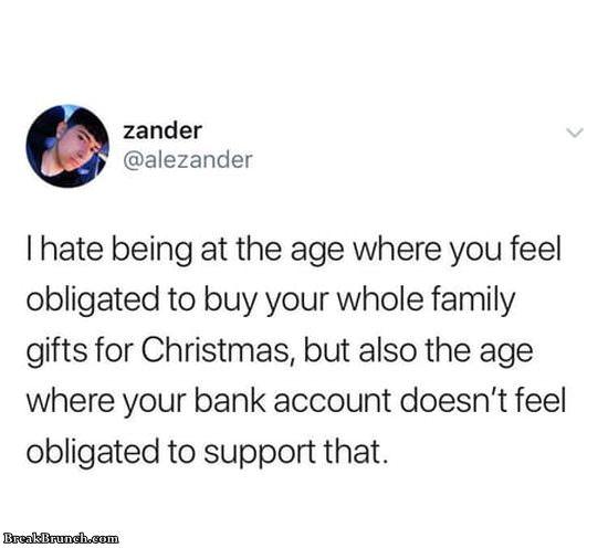 awkwaard-age-110219