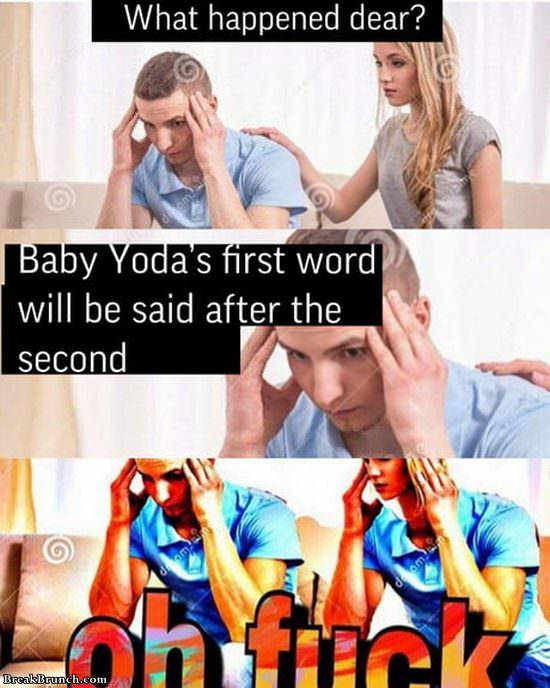baby-yoda-first-word-will-be-said-after-second-120919