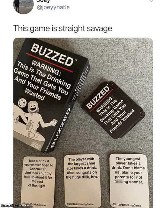 best-drinking-game-113019