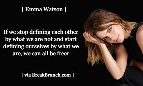 emma-watson-quote-1