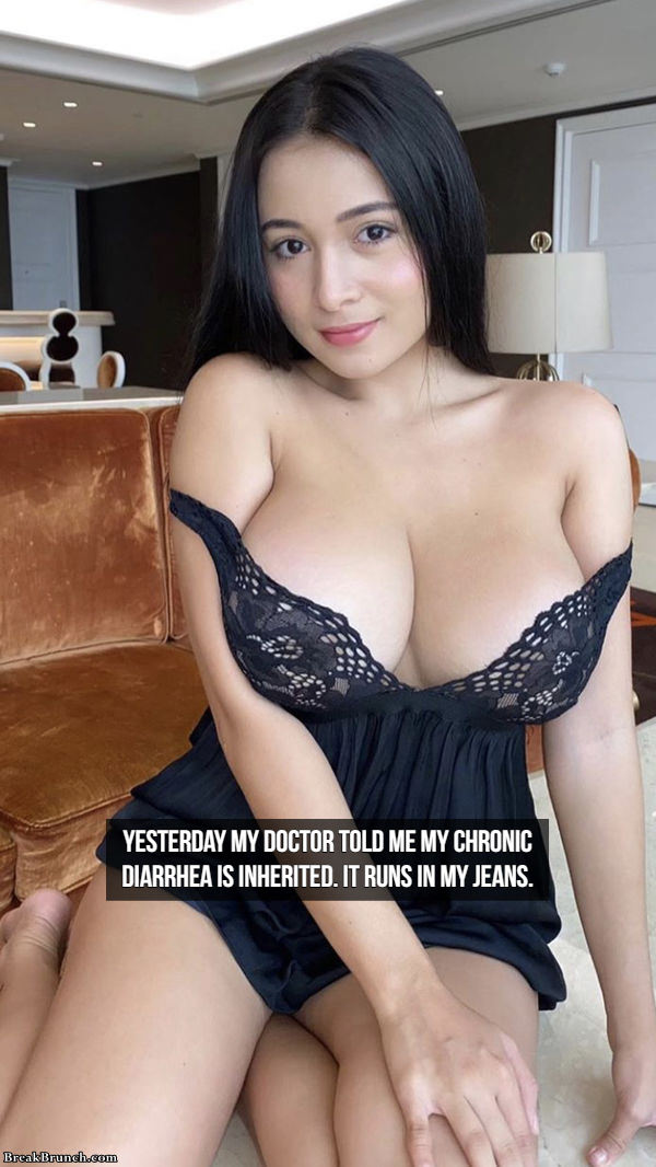 asian girls so Why sexy are