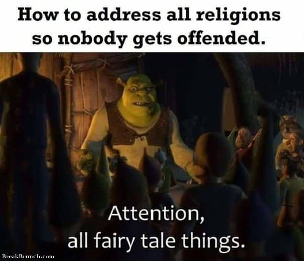 how-to-address-all-religions-122819