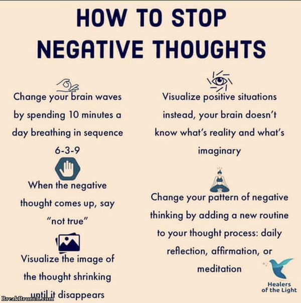 how-to-stop-negative-thought-112419
