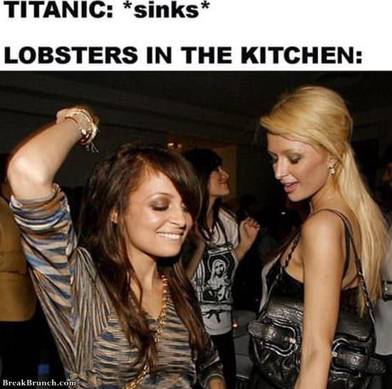 lobster-in-titanic-kitcken-1100619