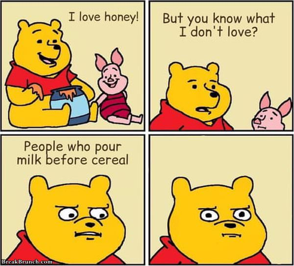 pour-milk-before-cereal-122619