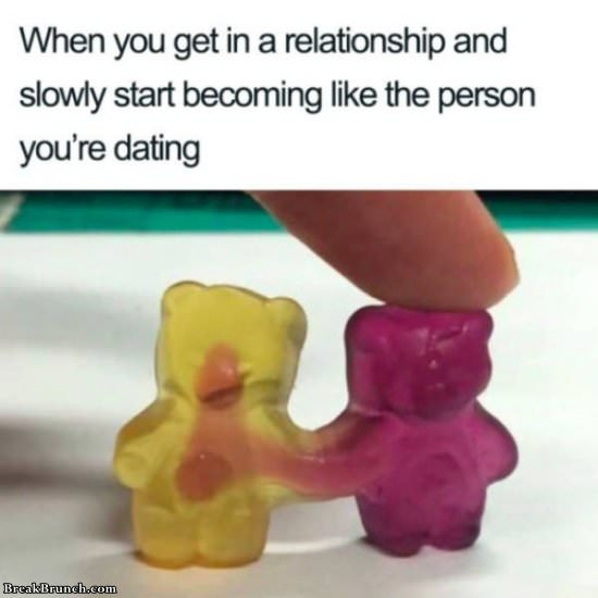 22 relationship memes you can relate to