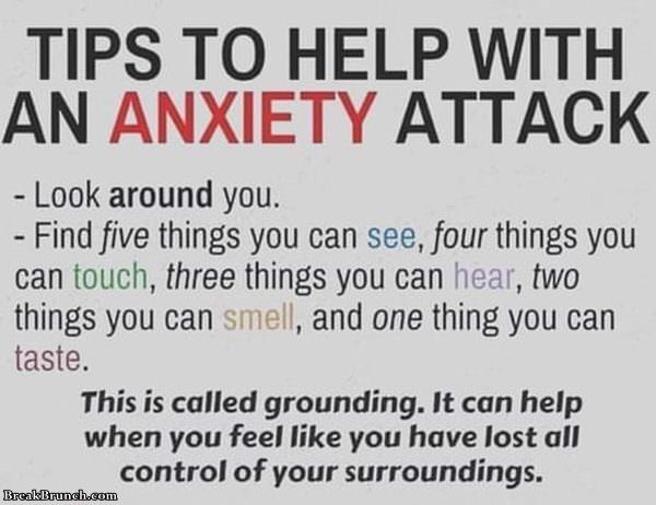tip-to-fight-anxiety-attack-122119