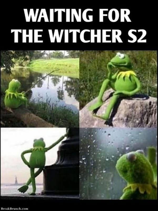 waiting-for-witcher-season-2-122219