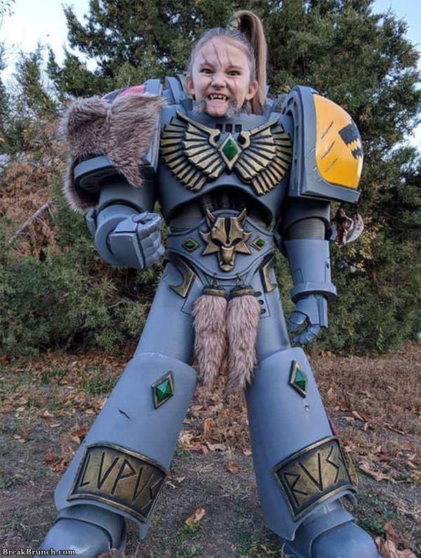 warhammer-40k-cosplay-122219