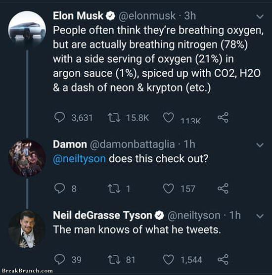 we-are-breathing-nitrogen-110219