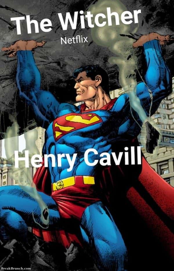 well-play-henry-cavill-122219