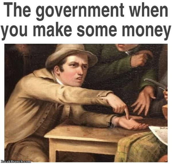 where-is-my-money-122219