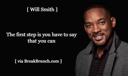 will-smith-quote-1