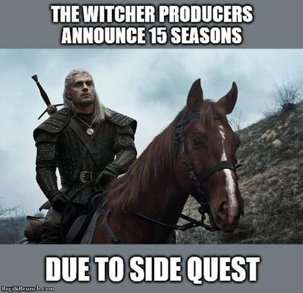 witcher-has-15-seasons-112419