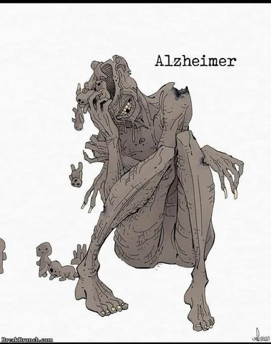 alzheimer-mental-ilness-art-100420
