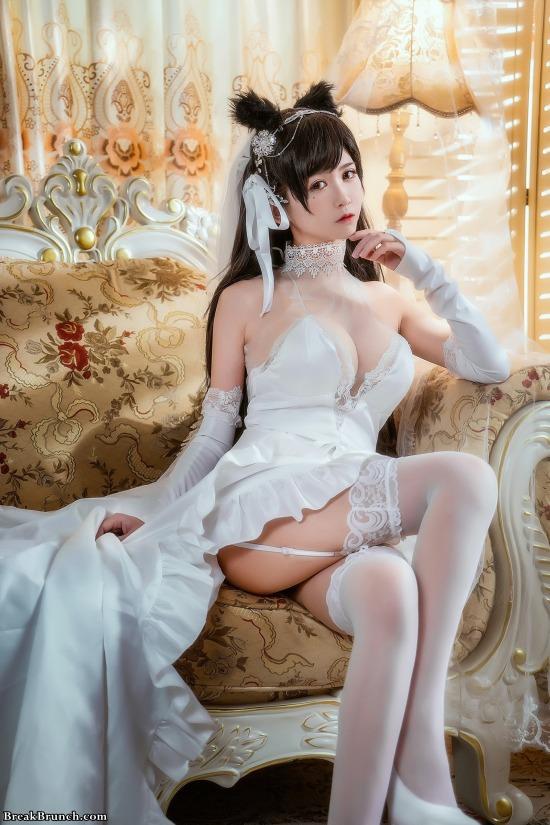 adult anime game sex