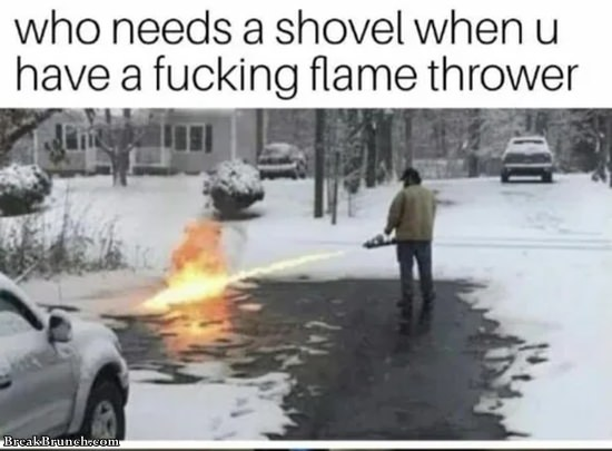 flame-thrower-for-winter-100420