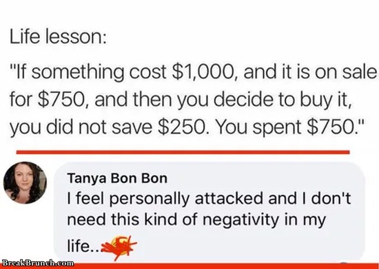 life-lesson-is-negativety-11320
