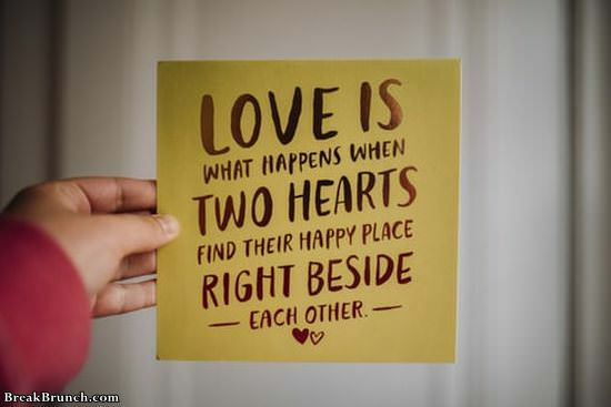 love-is-two-heart-find-their-happy-place-quote-11320