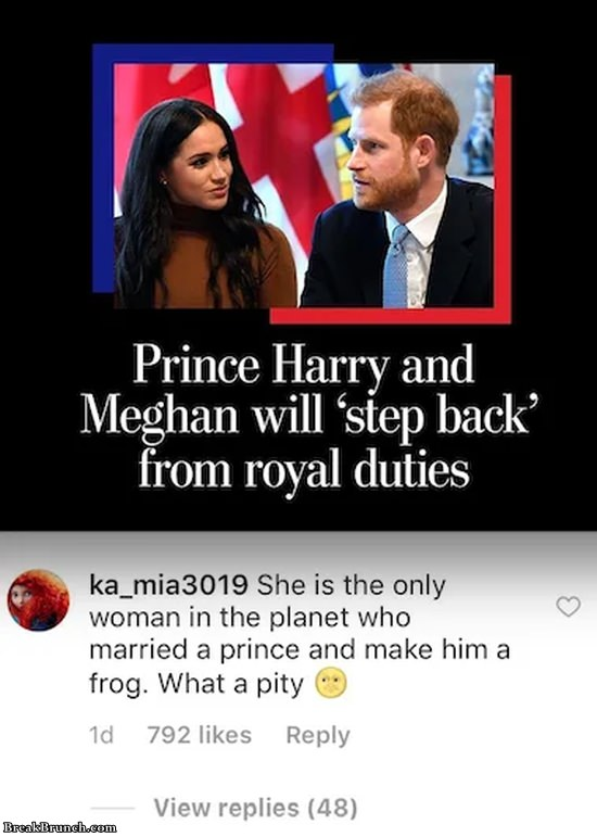 married-prince-and-make-him-frog-11320