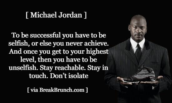 micheal-jordan-quote-1