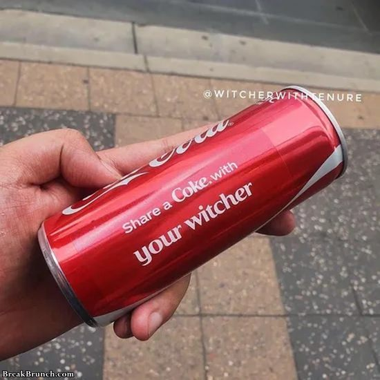 share-w-coke-with-witcher-11020
