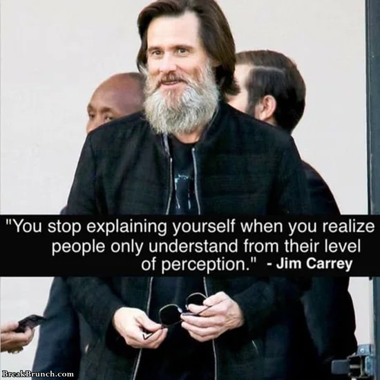 stop-explaining-jim-carrey-100420