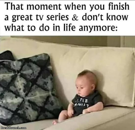 when-you-finish-good-tv-series-11220