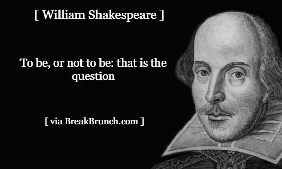 william-shakespeare-quote-1