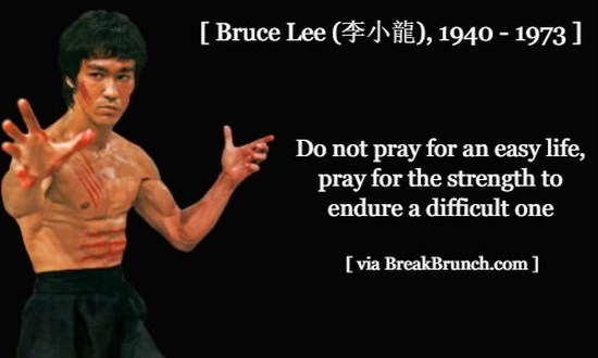 bruce-lee-quote-2