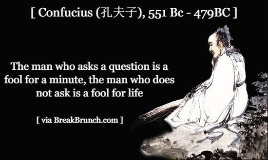 confucius-quote-2